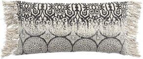 kussenhoes---100--katoen---grijs-print---70x35---nordal[0].jpg